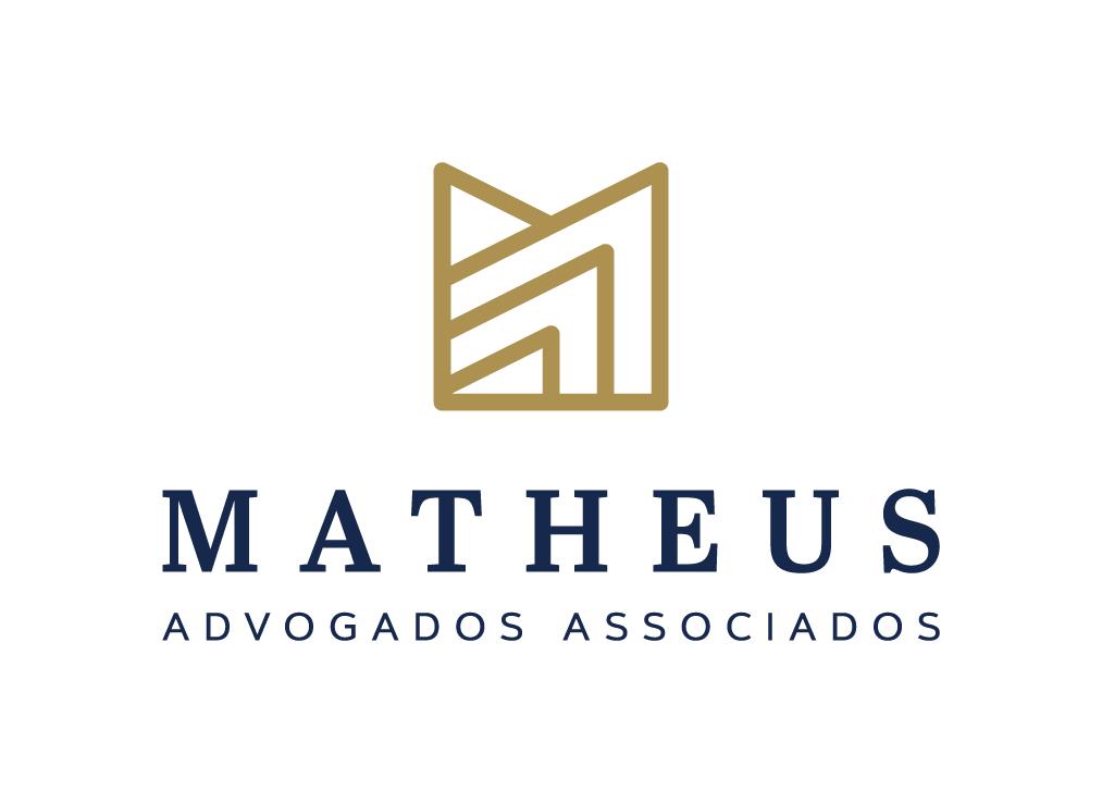 Matheus Advogados Associados
